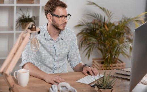 Vantagens de um sistema ERP para a sua empresa