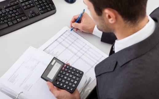 Você sabia que umas das áreas que apresenta falhas dentro de uma empresa é a área fiscal? Conheça os erros mais encontrados em uma auditoria empresarial.