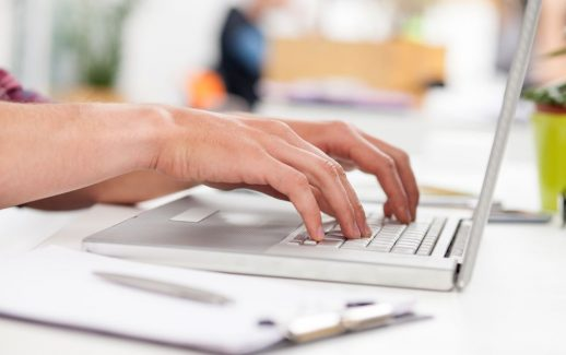 automacao-de-processos-quais-atividades-devem-ser-priorizadas