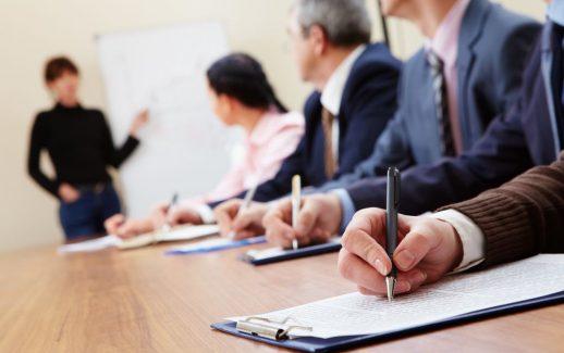 Aprenda estas 6 estratégias eficientes para a gestão de vendas