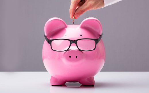 Confira 4 dicas para reduzir os custos das suas vendas
