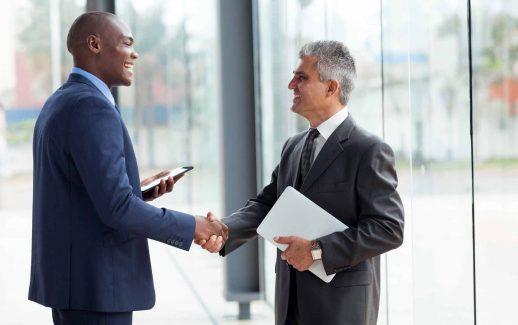 como saber negociar