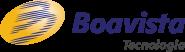 Blog - Boavista Tecnologia